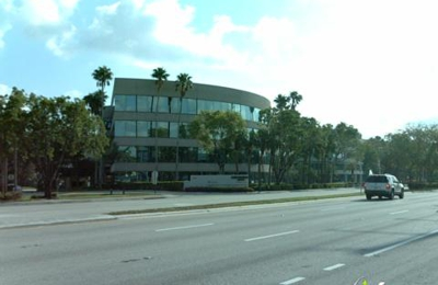 Greenspoon Marder LLP - Boca Raton, FL