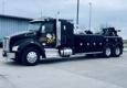 Beeline Towing  (Light, Medium & Heavy) - Saint Louis, MO