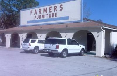 Farmers Home Furniture 2770 Us Highway 1 S Saint Augustine Fl 32086