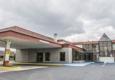 Econo Lodge - Perrysburg, OH