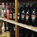 Village Package Liquor Store