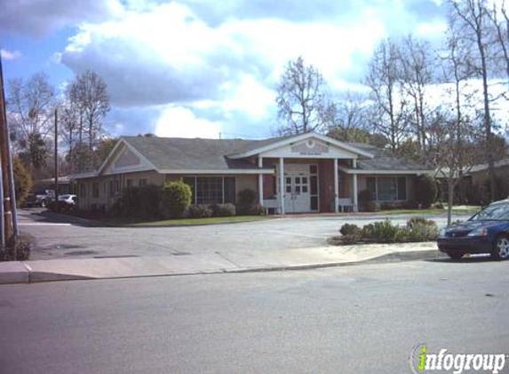 Brethren Hillcrest Homes - La Verne, CA