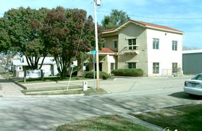 Bob Florence Contractor Inc. - Topeka, KS