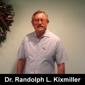 Randolph L Kixmiller DDS - Charlotte, NC