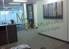 Kaplan Law, LLC - Portland, OR