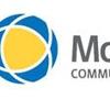 Mosaic Community Services  Outpatient Mental Health Clinic