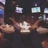 Miller's Ale House - Jacksonville Regency
