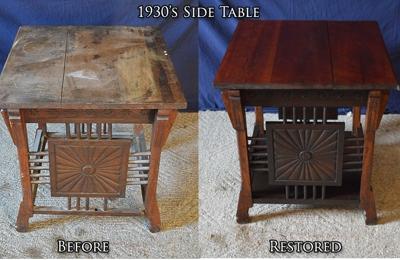 Generations Antique Furniture Restoration & Repair - Murfreesboro, ... - Generations Antique Furniture Restoration & Repair 2102 Stonebrook
