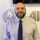 Ed Demaree: Allstate Insurance