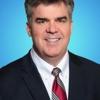 David Jackson: Allstate Insurance
