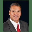 Allan Wachtel - State Farm Insurance Agent