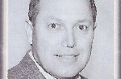 Dr. Thomas C Peff, MD - Philadelphia, PA