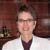 Dr. Lisa G Harding, MD