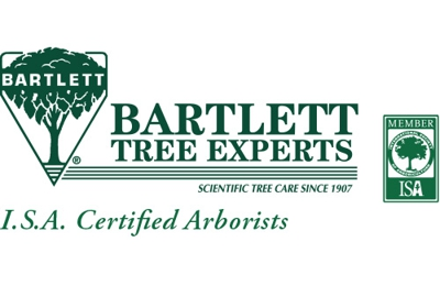 Bartlett Tree Experts - Simsbury, CT
