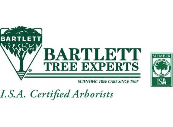 Bartlett Tree Experts - Beverly, MA