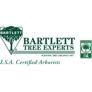 Bartlett Tree Experts - Waltham, MA