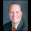 Ladd Wagner - State Farm Insurance Agent