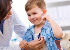 Belilovsky Pediatrics - Brooklyn, NY