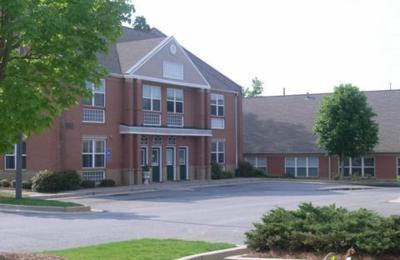 Southern League Of Professional Baseball Clubs - Marietta, GA