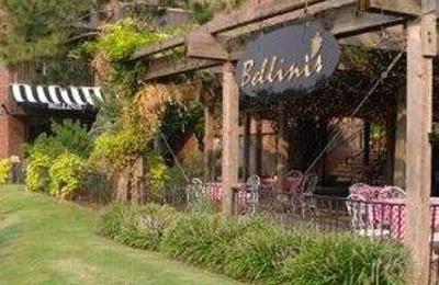 Bellini's Ristorante & Grill - Oklahoma City, OK