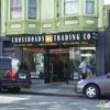 Crossroads Trading Co.