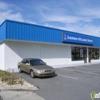 Sherwin-Williams Paint Store - Orlando-South