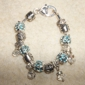Benefit Beads and Gifts Wholesale