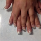 Fresh Nails - San Antonio, TX