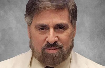 Wasserstrom, Jeffrey P MD - La Mesa, CA