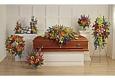 Bonita Flowers & Gifts - Mcallen, TX