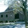 New Galilee Missionary Baptist Church