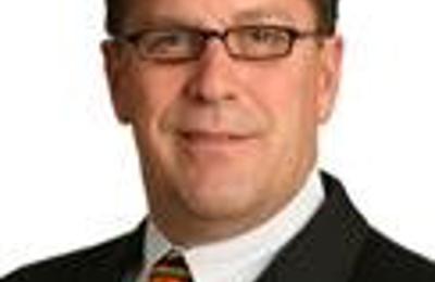 Health Markets Insurance-Glenn R Smith - Dearborn Heights, MI