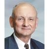 Duane Davis - State Farm Insurance Agent