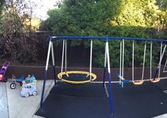 Gems Academy Preschool and child care - Sunnyvale, CA