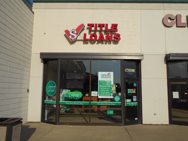 Payday loans in miami lakes picture 1