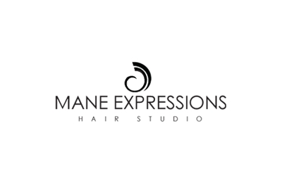 Mane Expressions Hair Studio - Rockford, IL
