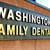 Washington Family Dental PC