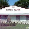 Kay Threadgill - State Farm Insurance Agent