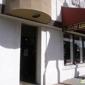 Daimo Chinese Restaurant - San Leandro, CA