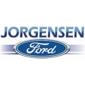 Jorgensen Ford Sales, Inc. - Detroit, MI