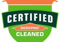 Servpro - Washington, PA