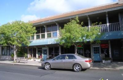 Nancy's Tailor - Los Altos, CA