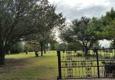 Aaron's Tree Service - Mesquite, TX