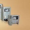 Alpine Power Systems