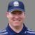 Mapel's High Performance Golf Instruction