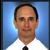 Dr. James J Ritterbusch Jr, MD