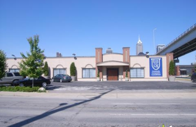 Cremation Center Of Indiana - Indianapolis, IN