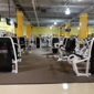 Pompano Fitness - Pompano Beach, FL