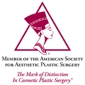 Kiener Joseph L MD FACS - Reno, NV. Aesthetic surgeon with over 25 years experience