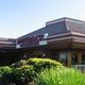 Outback Steakhouse - Cupertino, CA